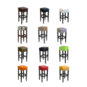 Tapos-Chair-Hoklica-Mix