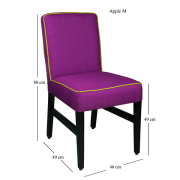 Tapos-Chairs-Apple-M-6