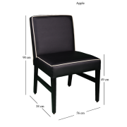 Tapos-Chairs -Apple5