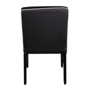 Tapos-Chairs -Apple6