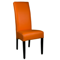 Tapos-Chairs-Clasiik-XL11