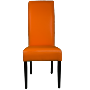 Tapos-Chairs-Clasiik-XL12