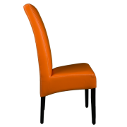 Tapos-Chairs-Clasiik-XL13