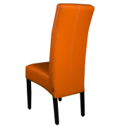 Tapos-Chairs-Clasiik-XL14