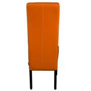 Tapos-Chairs-Clasiik-XL15