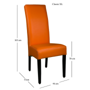 Tapos-Chairs-Clasiik-XL16