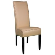 Tapos-Chairs-Clasiik-XL6-