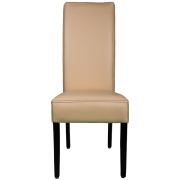 Tapos-Chairs-Clasiik-XL7-