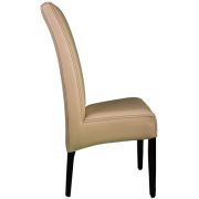Tapos-Chairs-Clasiik-XL8-