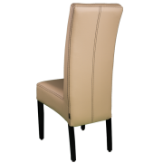 Tapos-Chairs-Clasiik-XL9