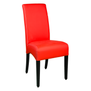 Tapos-Chairs-Cllasic-M---1
