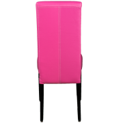 Tapos-Chairs-Cllasic-M--10