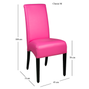 Tapos-Chairs-Cllasic-M--11