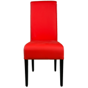 Tapos-Chairs-Cllasic-M---2