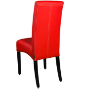 Tapos-Chairs-Cllasic-M--4