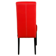 Tapos-Chairs-Cllasic-M--5