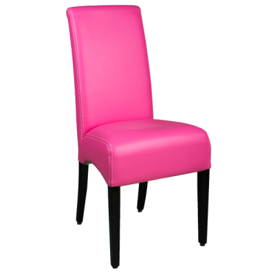 Tapos-Chairs-Cllasic-M--6