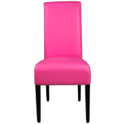 Tapos-Chairs-Cllasic-M--7
