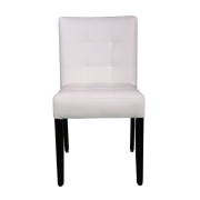 Tapos-Chairs-Dex--10