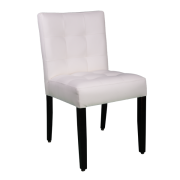 Tapos-Chairs-Dex--11