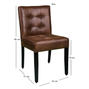 Tapos-Chairs-Dex--12