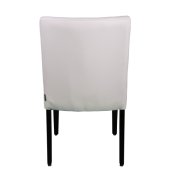 Tapos-Chairs-Dex--7