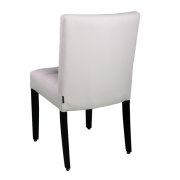 Tapos-Chairs-Dex--8