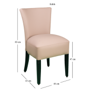 Tapos-Chairs-Edith---11