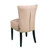 Tapos-Chairs-Edith---2