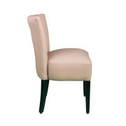 Tapos-Chairs-Edith---3