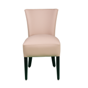 Tapos-Chairs-Edith---4