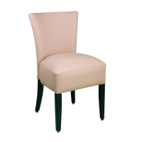 Tapos-Chairs-Edith---5