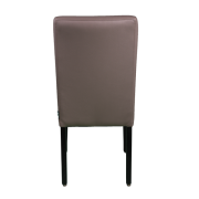 Tapos-Chairs-Junior-1