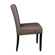 Tapos-Chairs-Junior-3