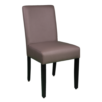 Tapos-Chairs-Junior-5
