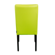 Tapos-Chairs-Junior-6