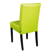 Tapos-Chairs-Junior-7