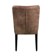 Tapos-Chairs-Lily-1