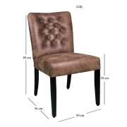 Tapos-Chairs-Lily-11