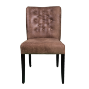 Tapos-Chairs-Lily-4