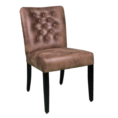 Tapos-Chairs-Lily-5
