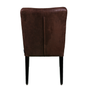 Tapos-Chairs-Lily-6