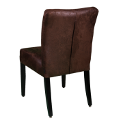 Tapos-Chairs-Lily-7