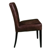 Tapos-Chairs-Lily-8
