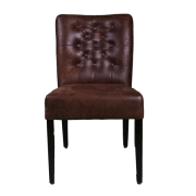 Tapos-Chairs-Lily-9
