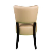 Tapos-Chairs-Lisa-1