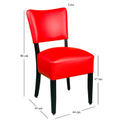 Tapos-Chairs-Lisa-10