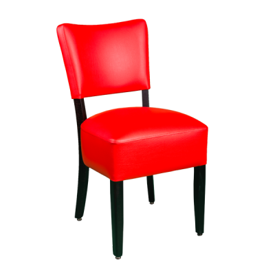 Tapos-Chairs-Lisa-11