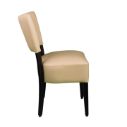 Tapos-Chairs-Lisa-3