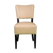 Tapos-Chairs-Lisa-4
